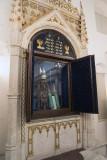 Istanbul Jewish Museum May 2014 9364.jpg