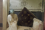 Istanbul Jewish Museum May 2014 9369.jpg