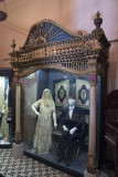Istanbul Jewish Museum May 2014 9374.jpg