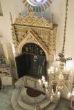 Istanbul Jewish Museum May 2014 9385.jpg