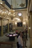 Istanbul Jewish Museum May 2014 9389.jpg