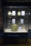 Istanbul Museum of the History of Science and Technology in Islam May 2014 9245.jpg