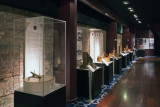 Istanbul Museum of the History of Science and Technology in Islam May 2014 9247.jpg