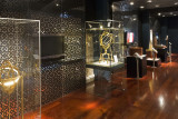 Istanbul Museum of the History of Science and Technology in Islam May 2014 9253.jpg
