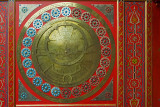 Istanbul Museum of the History of Science and Technology in Islam May 2014 9255.jpg