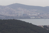 Istanbul Big Princes Island May 2014 6577.jpg