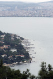 Istanbul Big Princes Island May 2014 6584.jpg