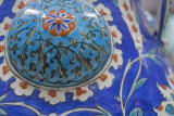 "Istanbul Tiled Kiosk or €inili K""sk May 2014 8613.jpg"