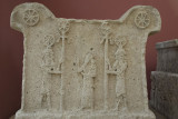 Istanbul Ancient Civilizations Museum May 2014 8472.jpg
