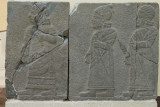 Istanbul Ancient Civilizations Museum May 2014 8519.jpg