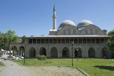 Piyale Paşa Camii or Tersane Mosque by Sinan