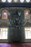 Istanbul Piyale Pasha Mosque May 2014 6697.jpg