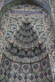 Istanbul Piyale Pasha Mosque May 2014 6698.jpg