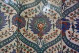 Istanbul Piyale Pasha Mosque May 2014 6699.jpg