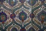 Istanbul Piyale Pasha Mosque May 2014 6711.jpg