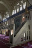 Istanbul Piyale Pasha Mosque May 2014 6715.jpg
