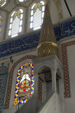 Istanbul Piyale Pasha Mosque May 2014 6716.jpg