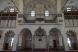 Istanbul Piyale Pasha Mosque May 2014 6718.jpg