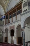 Istanbul Piyale Pasha Mosque May 2014 6722.jpg