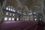 Istanbul Piyale Pasha Mosque May 2014 6723.jpg