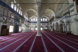 Istanbul Piyale Pasha Mosque May 2014 6724.jpg