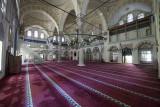 Istanbul Piyale Pasha Mosque May 2014 6725.jpg