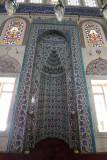 Istanbul Piyale Pasha Mosque May 2014 6727.jpg