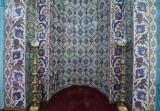 Istanbul Piyale Pasha Mosque May 2014 6728.jpg