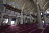 Istanbul Piyale Pasha Mosque May 2014 6732.jpg
