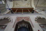 Istanbul Piyale Pasha Mosque May 2014 6735.jpg