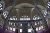 Istanbul Piyale Pasha Mosque May 2014 6737.jpg