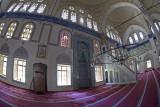 Istanbul Piyale Pasha Mosque May 2014 6738.jpg