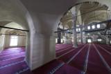 Istanbul Piyale Pasha Mosque May 2014 6739.jpg