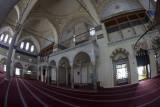 Istanbul Piyale Pasha Mosque May 2014 6741.jpg