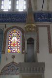 Istanbul Piyale Pasha Mosque May 2014 6743.jpg