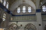Istanbul Piyale Pasha Mosque May 2014 6745.jpg