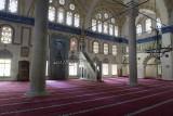 Istanbul Piyale Pasha Mosque May 2014 6746.jpg