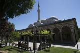Istanbul Piyale Pasha Mosque May 2014 6748.jpg