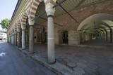 Istanbul Piyale Pasha Mosque May 2014 6749.jpg
