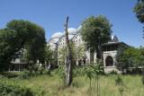 Istanbul Piyale Pasha Mosque May 2014 6754.jpg