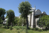 Istanbul Piyale Pasha Mosque May 2014 6755.jpg