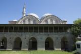 Istanbul Piyale Pasha Mosque May 2014 6756.jpg