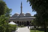 Istanbul Piyale Pasha Mosque May 2014 6764.jpg