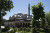 Istanbul Piyale Pasha Mosque May 2014 6765.jpg