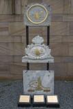 Istanbul Naval Museum May 2014 8234.jpg