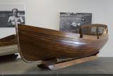 Istanbul Naval Museum May 2014 8243.jpg