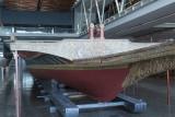 Istanbul Naval Museum May 2014 8247.jpg