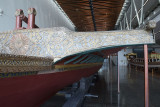 Istanbul Naval Museum May 2014 8249.jpg