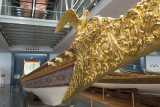 Istanbul Naval Museum May 2014 8256.jpg