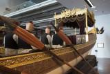 Istanbul Naval Museum May 2014 8257.jpg